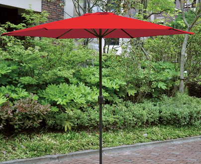 Click here for Patio Umbrellas & Bases